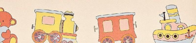 Обои  Eijffinger,  коллекция Wonderland, артикул322411