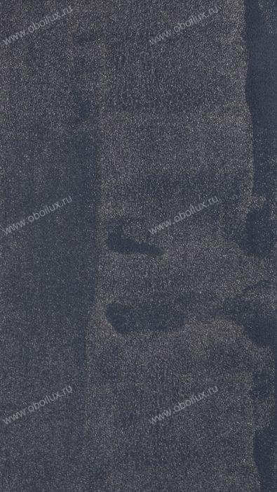 Немецкие обои Marburg,  коллекция Icon, артикул51102