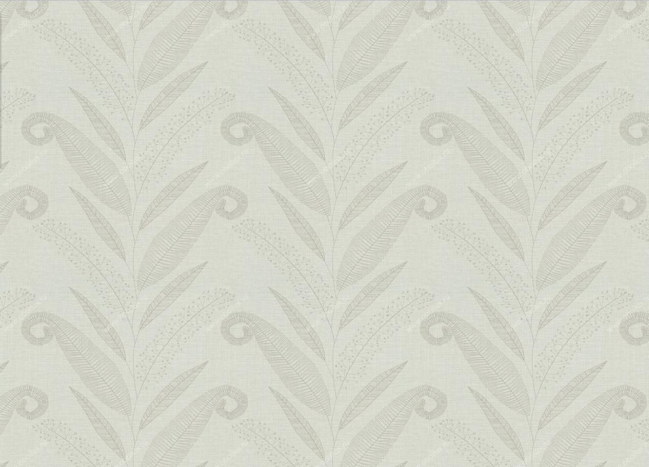 Английские обои Harlequin,  коллекция Juniper, артикул75308