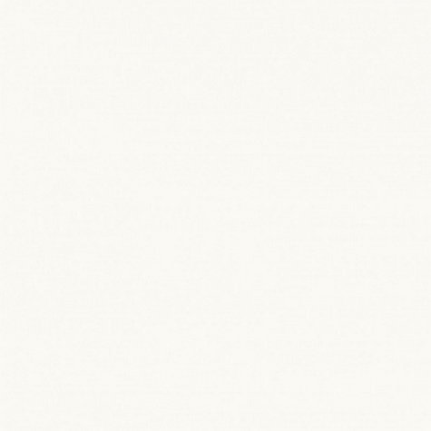 Французские обои Caselio,  коллекция WonderLand, артикулWDL5542-01-01