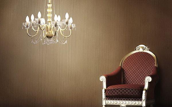 Бельгийские обои Tiffany Designs,  коллекция Fibra Viva, артикулfe548