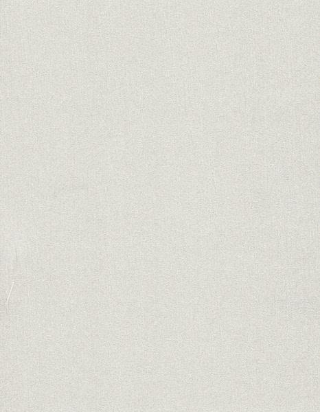 Французские обои Caselio,  коллекция Kaleido 4, артикулKLI5635-71-40