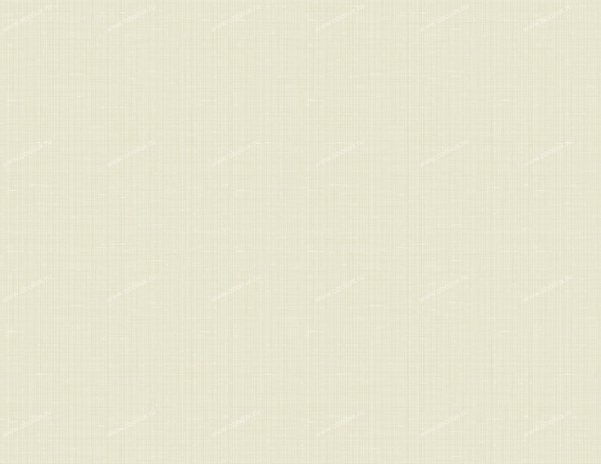 Американские обои Fresco,  коллекция Brava, артикул5918869