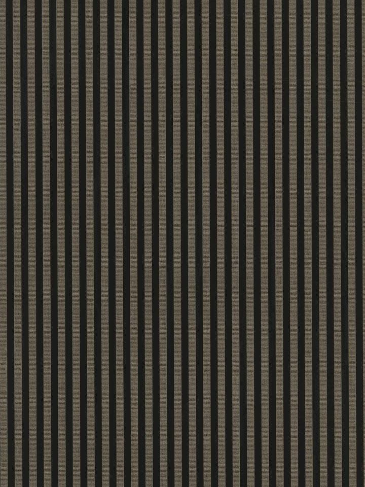 Американские обои Stroheim,  коллекция Pimlico Road, артикул8826E-0941