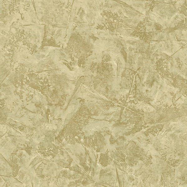 Американские обои Seabrook,  коллекция Lucia, артикулTN61602