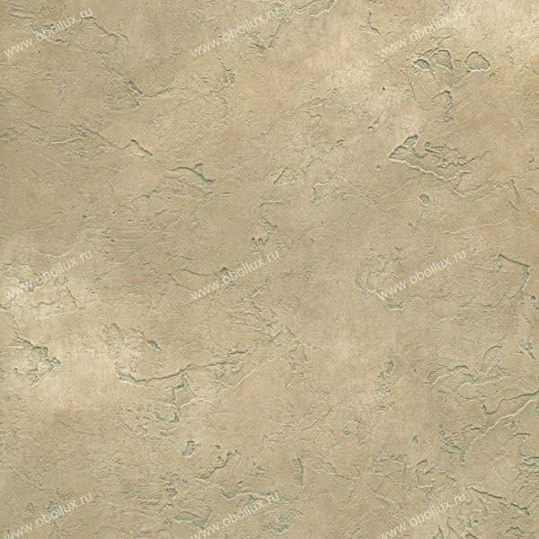 Американские обои Chesapeake,  коллекция Warner Textures, артикулWA4567