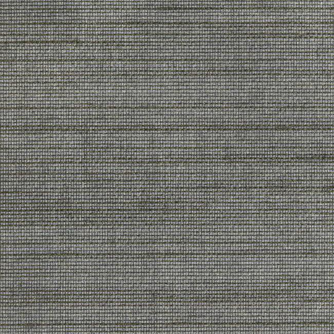 Американские обои York,  коллекция Ronald Redding - Urban retreat, артикулNZ0717