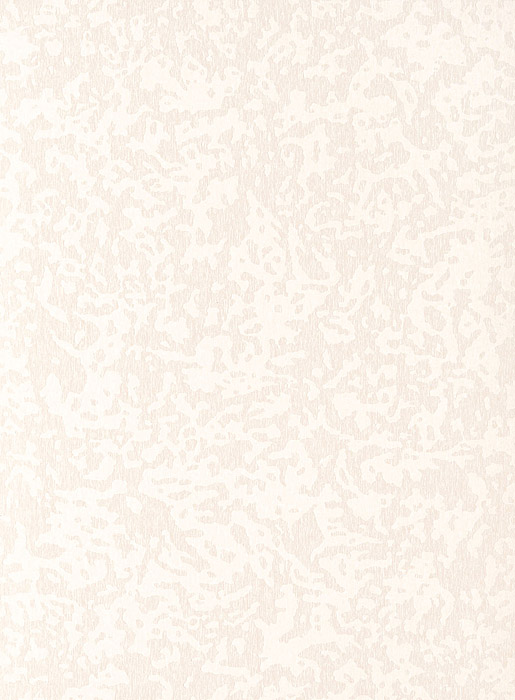 Итальянские обои Tekko,  коллекция Grand Classic, артикулA9-272