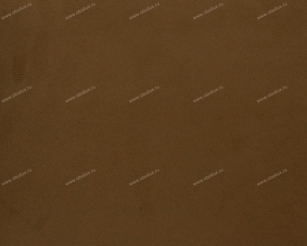 Бельгийские обои Arte,  коллекция Antelope, артикул17003