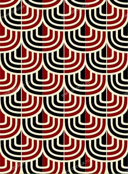 Испанские обои Tres Tintas,  коллекция Hit, артикул1962-2