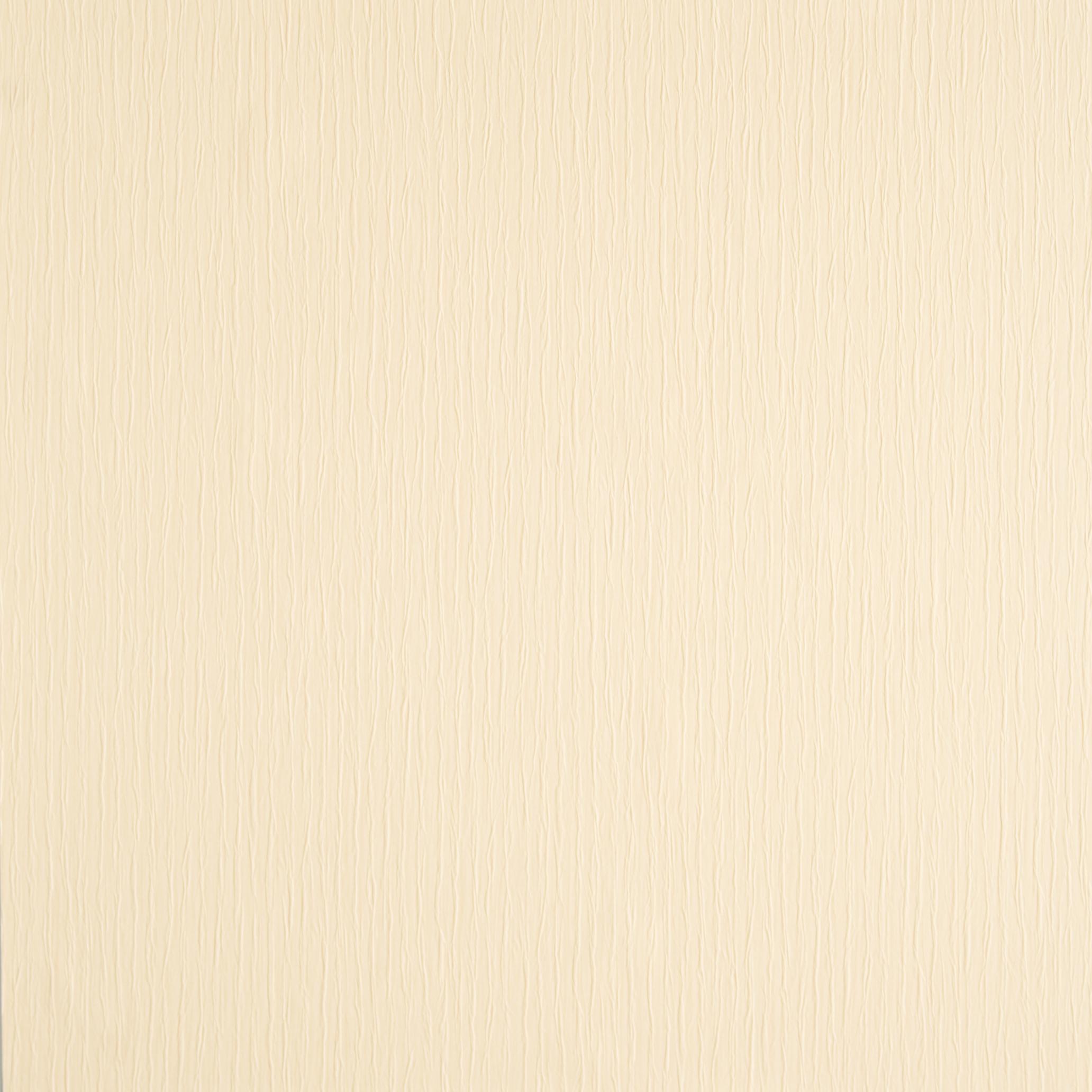 Обои  BN International,  коллекция Colour Line, артикул49471