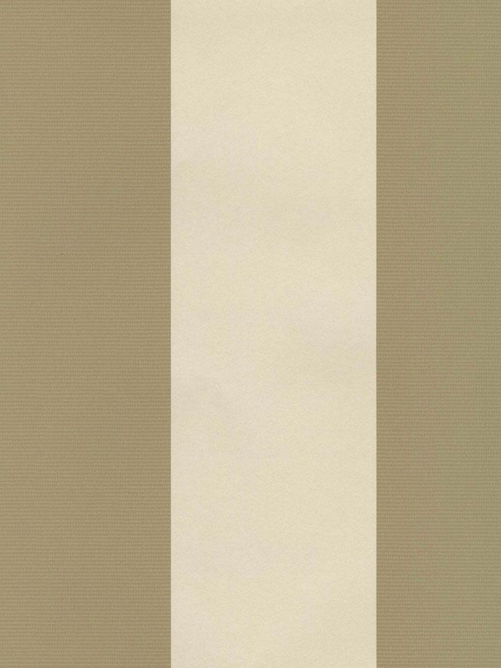 Американские обои Stroheim,  коллекция Pimlico Road, артикул8827E-0024