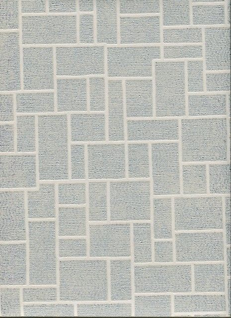 Английские обои Fine Decor,  коллекция Evolve, артикулDL23022