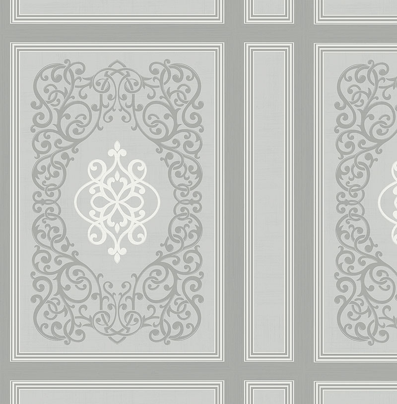 Немецкие обои KT-Exclusive,  коллекция Elements II, артикулET41900