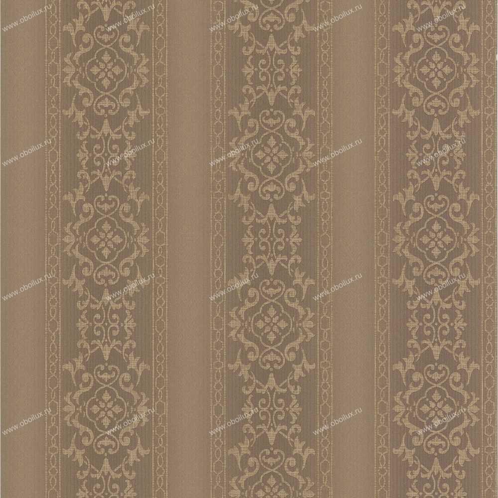 Американские обои Fresco,  коллекция Simply Satin, артикул990-65001