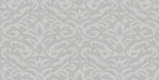 Бельгийские обои Hookedonwalls,  коллекция Classic Victory, артикул77061