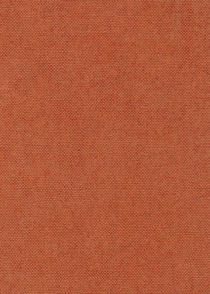 Бельгийские обои Khroma,  коллекция Colour Linen, артикулCLR-016