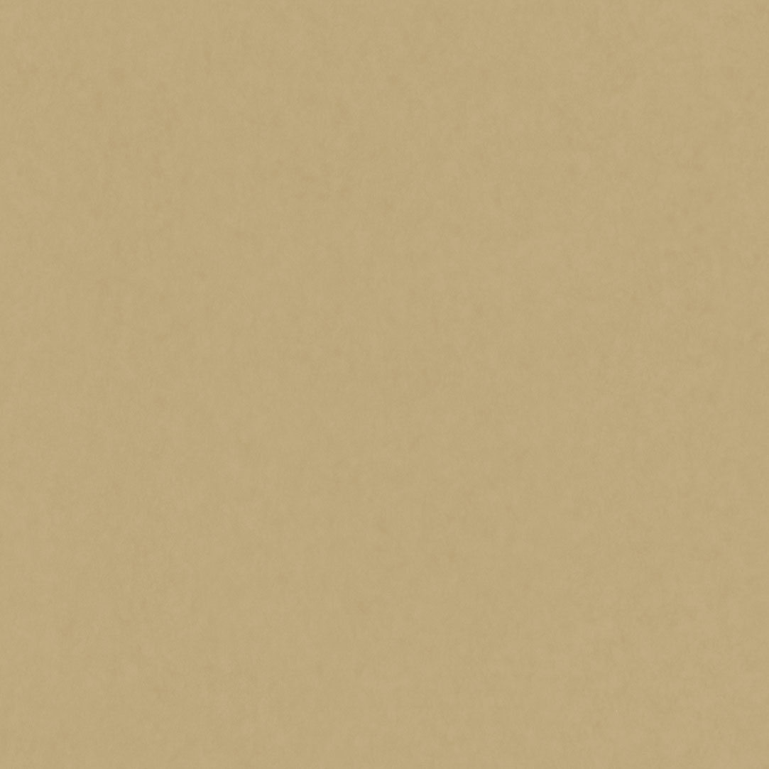 Шведские обои Eco,  коллекция Mix Metallic, артикул4673