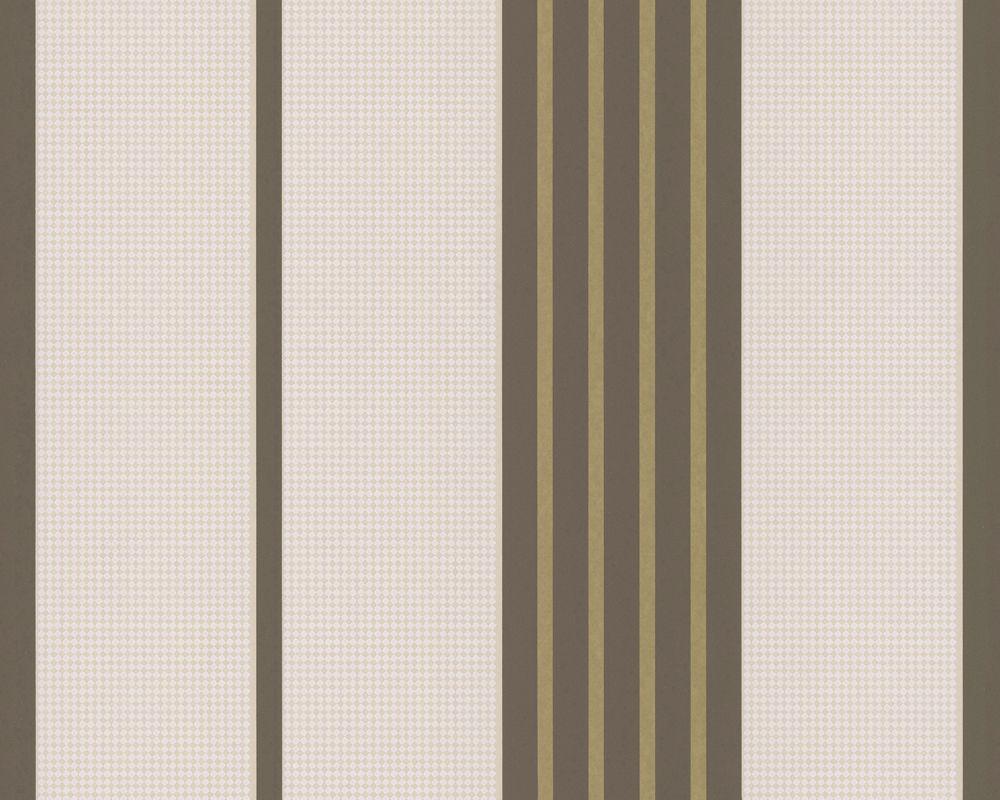 Немецкие обои A. S. Creation,  коллекция Esprit 7, артикул1857-30
