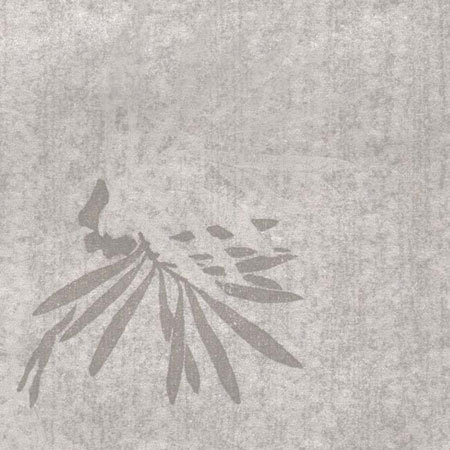 Обои  Tomita,  коллекция Hana IV, артикулTH3718