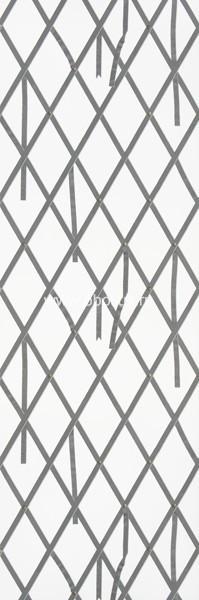 Английские обои Designers guild,  коллекция Christian Lacroix - Air de Paris, артикулPCL003/02