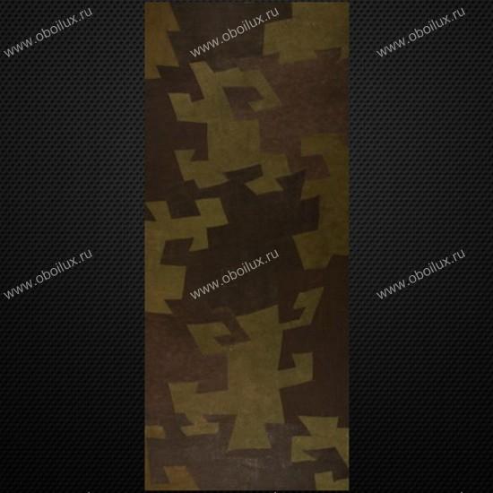 Бельгийские обои Arte,  коллекция Bark Cloth, артикул3002-078