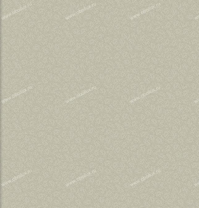 Бельгийские обои Khroma,  коллекция Lumina, артикулLUM505