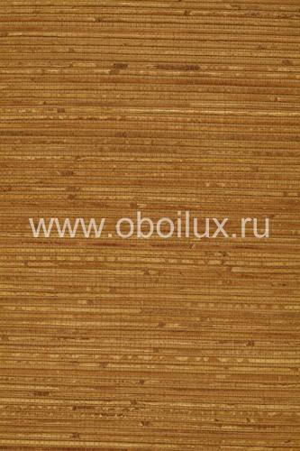 Бельгийские обои Omexco,  коллекция Cane & Sand, артикулcea013