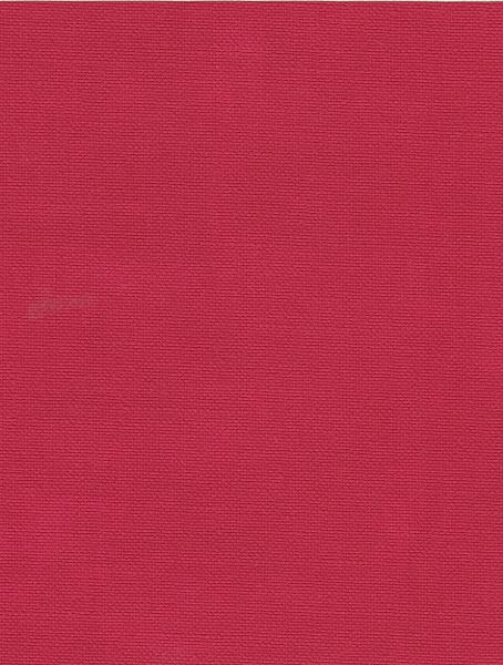 Французские обои Caselio,  коллекция Kaleido 4, артикулKLI5694-80-12