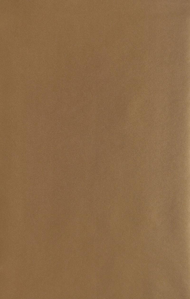 Французские обои Caselio,  коллекция Sweet Dreams, артикулSWD56672204