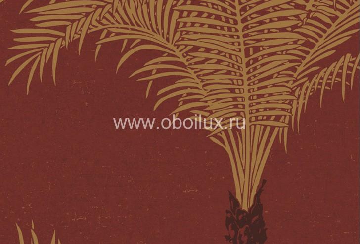 Шведские обои Eco,  коллекция Culture, артикул5783