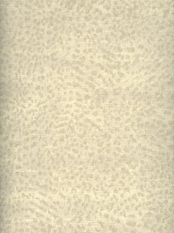 Французские обои Nobilis,  коллекция Resonance, артикулRSO717