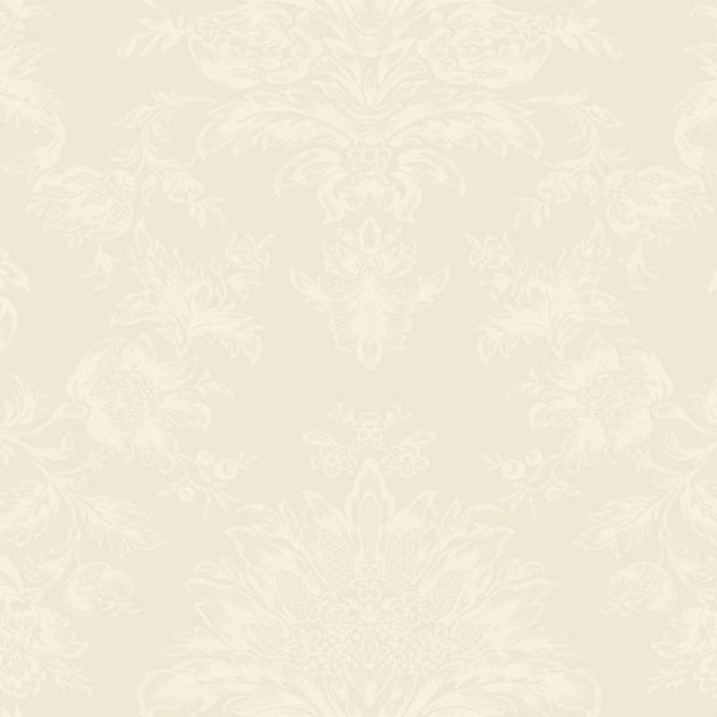 Российские обои Loymina,  коллекция Classic II, артикулV6002