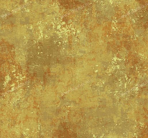 Американские обои Wallquest,  коллекция The Hawthorne Collection, артикулDC71601