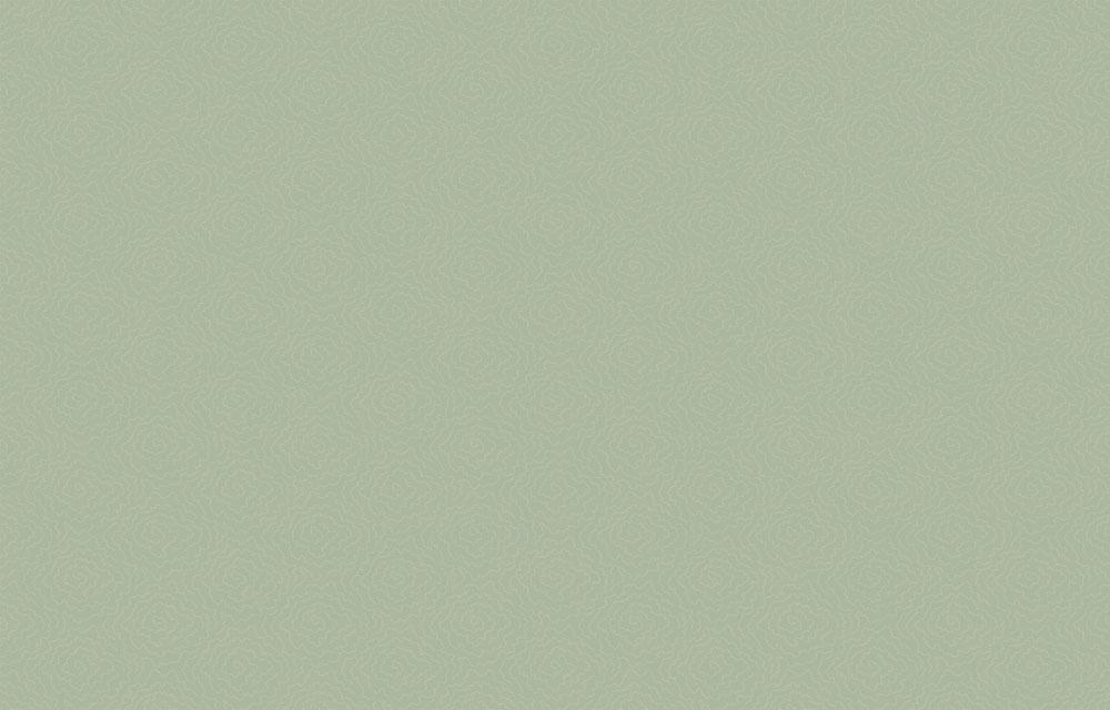 Российские обои Loymina,  коллекция Jetset, артикулJET7005