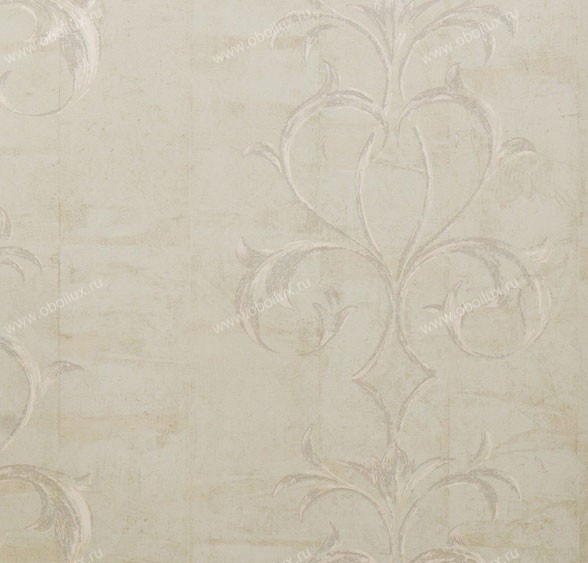 Американские обои Fresco,  коллекция Madison Court, артикулGD21802