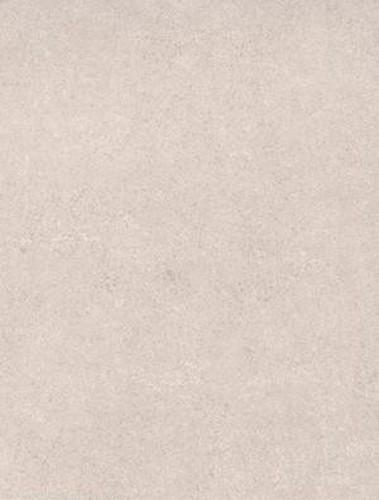 Бельгийские обои Khroma,  коллекция Kolor, артикулPIA802