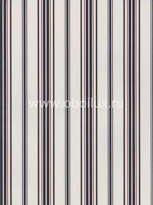 Американские обои Ralph Lauren,  коллекция Family Places, артикулLWP62177W
