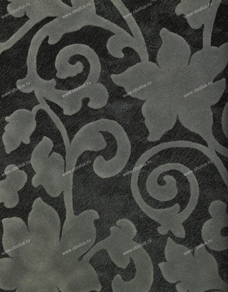 Итальянские обои Portofino,  коллекция Velluti, артикулVE400009