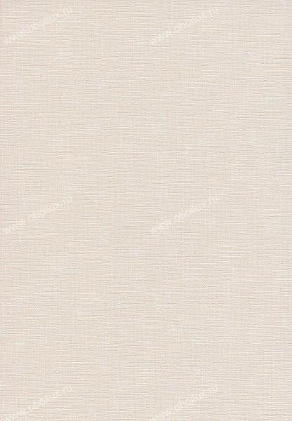 Французские обои Casadeco,  коллекция Heaven, артикулHEA19551115