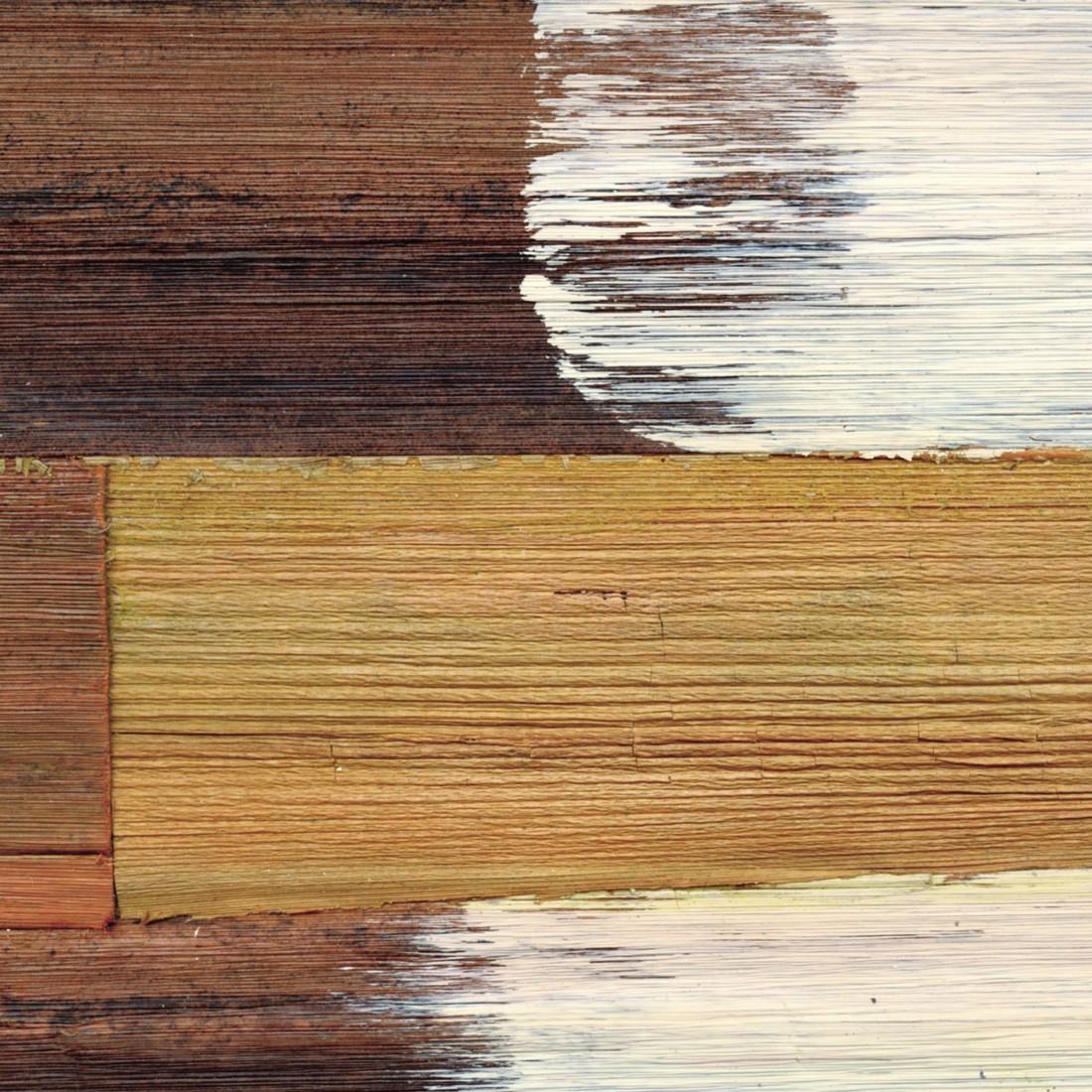 Французские обои Elitis,  коллекция Mindoro, артикулRM90630