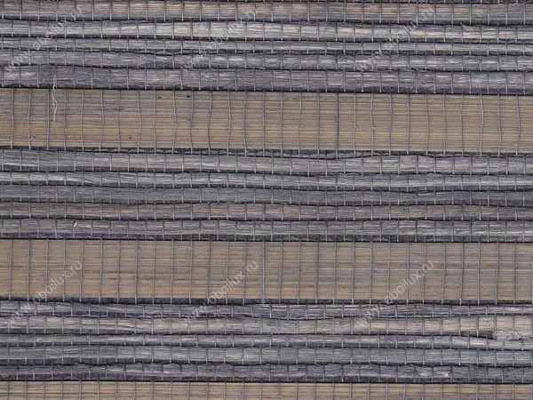 Обои  Eijffinger,  коллекция Textures, артикул370752