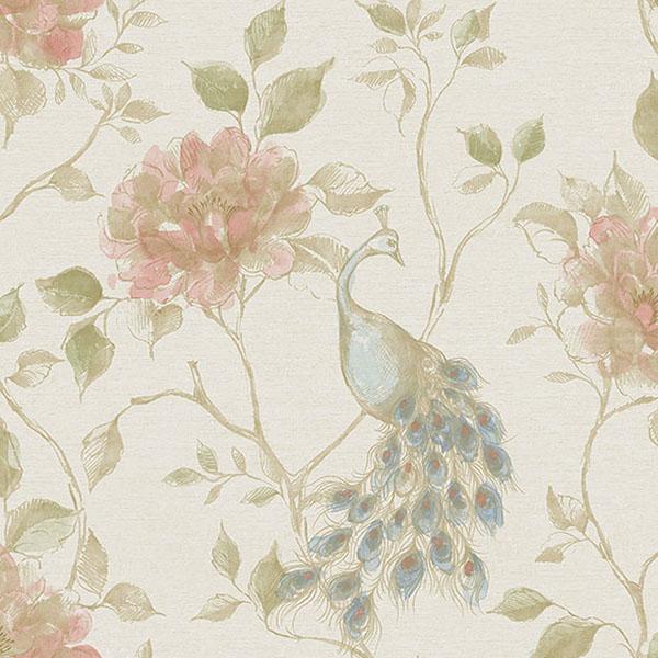 Английские обои Fine Decor,  коллекция Empress, артикул2669-21708