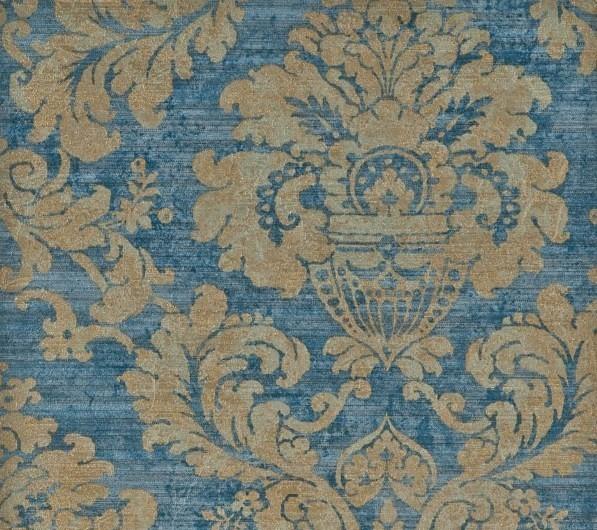 Итальянские обои Selecta Parati,  коллекция Samarkanda, артикулSM75902