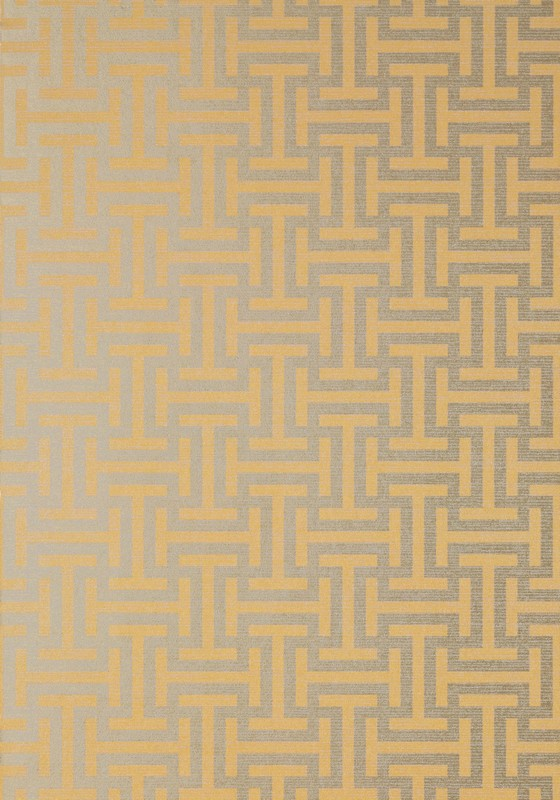 Английские обои Anna French,  коллекция Serenade, артикулAT6150