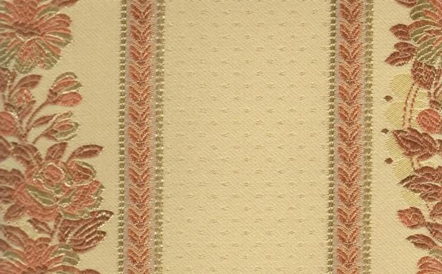 Итальянские обои Sangiorgio,  коллекция Villa d`Este, артикулM491/403