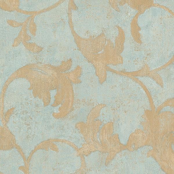 Канадские обои Aura,  коллекция Texture Style, артикулTE29309