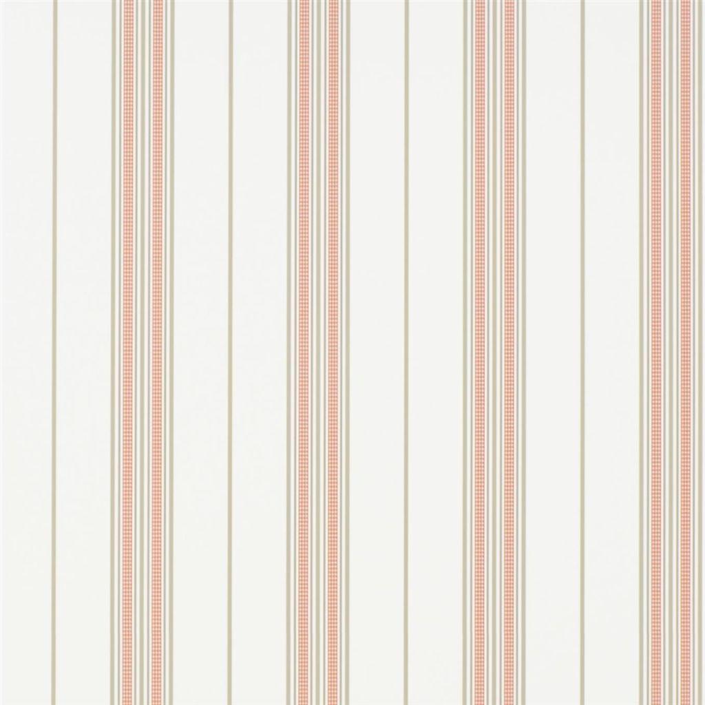 Английские обои William Yeoward,  коллекция St Ives, артикулPW015/10