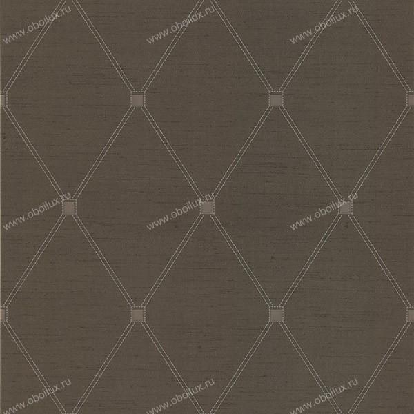 Американские обои Chelsea Designs,  коллекция Exquisite, артикул58-54435