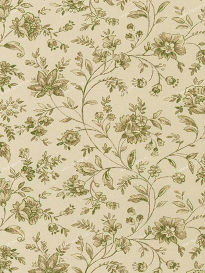 Американские обои Brewster,  коллекция Textured Weaves, артикул98275300